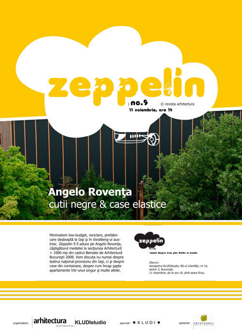 afis-zeppelin9_web_500x0