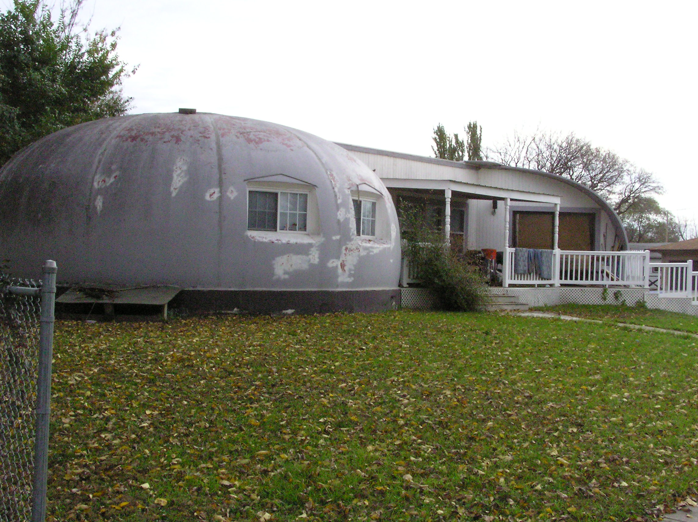 concrete_dome_home_fargo_nd_1