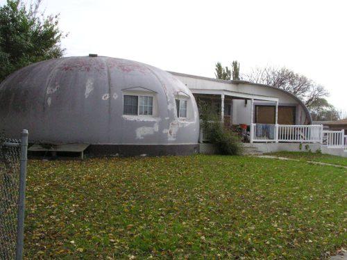 concrete_dome_home_fargo_nd_1
