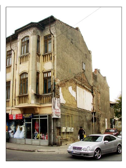 galati-old-house-4