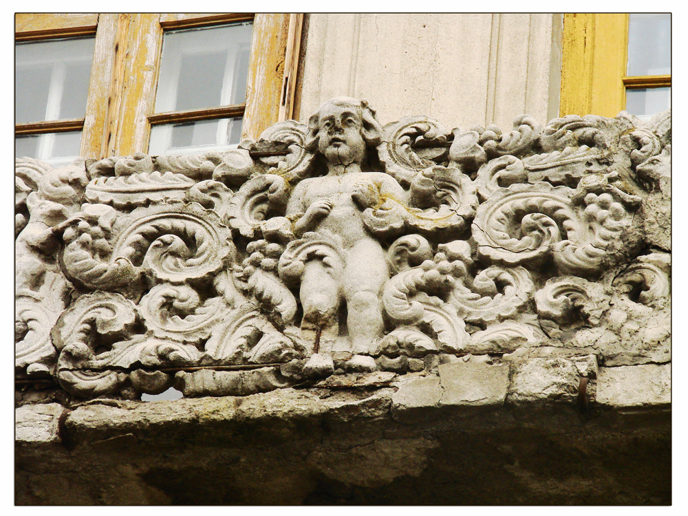 locuinta-strada-nicolae-balcescu-detaliu