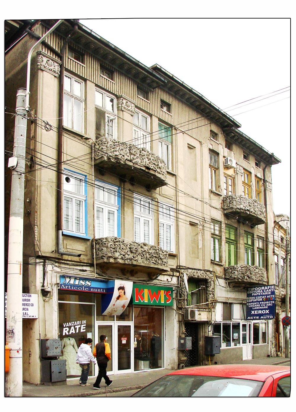 locuinta-strada-nicolae-balcescu