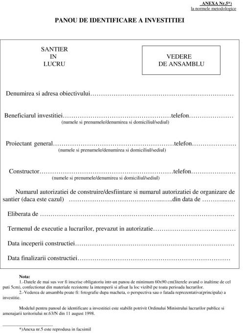 panou-de-investitii3