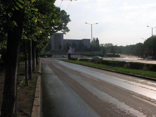 academia-militara-1