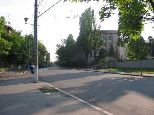 academia-militara-2